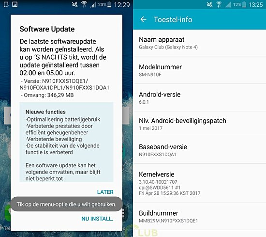 samsung-note-4-note-edge-security-patch-may-2017