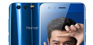 Honor-9-blue