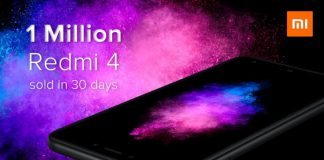 redmi-4-1-million