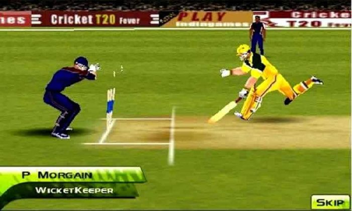 cricket-t20-fever-2