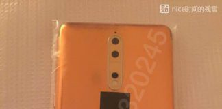 nokia-8-copper-gold