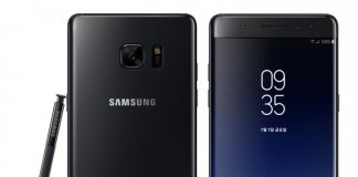 samsung-galaxy-fe-fan-edition
