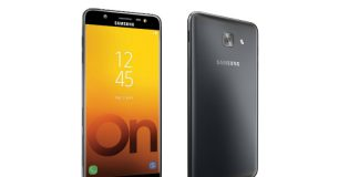 samsung-galaxy-on-max-launch