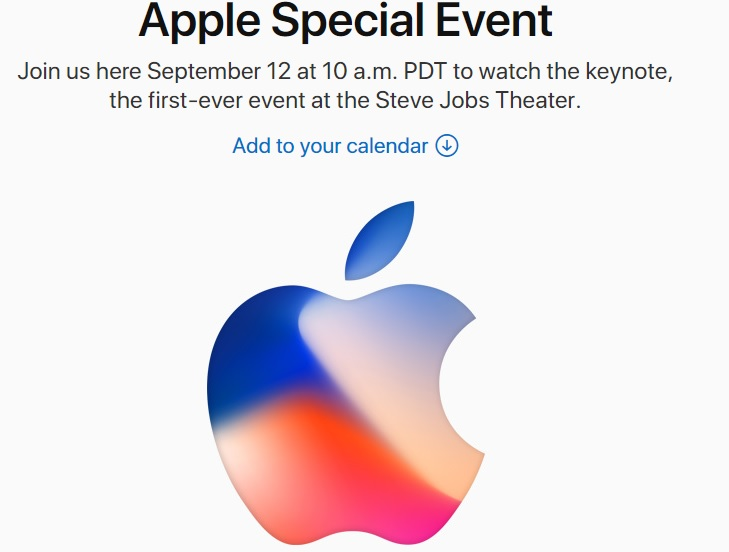 apple-event-september-12