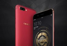 oppo-r11-king-of-glory-thumb