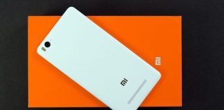 xiaomi-wireless-charging