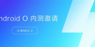 mi-mix-2-android-oreo