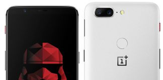 oneplus-5t-star-wars-edition