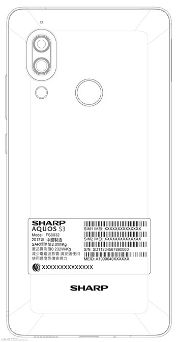 sharp-aquos-3-ncc