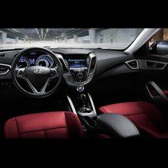 Grand New Avanza 2015 Type G 1.3 M/t Basic Hyundai Veloster | Globe Motors