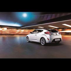 Grand New Avanza 2016 Type G Beda Dengan Veloz Hyundai Veloster | Globe Motors