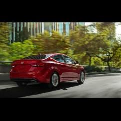 Grand New Avanza 2016 Type G Pertalite Hyundai Elantra | Globe Motors