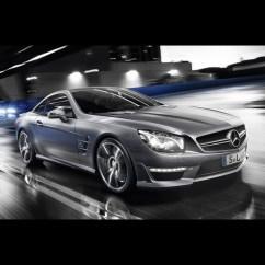 Grand New Avanza 2016 Type G Interior All Alphard 2018 Mercedes-benz Sl-class | Globe Motors