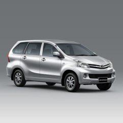 Brand New Toyota Camry Nigeria Harga Terbaru Grand Avanza 2018 Globe Motors Cars For Sale Free Buy Wagon From Lagos Abuja
