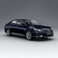 Brand New Toyota Camry Nigeria Speedometer Grand Veloz Globe Motors Buy From Lagos Abuja Phc