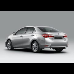 Interior Grand New Avanza G 2018 Kapasitas Oli Mesin Veloz Toyota Corolla | Globe Motors