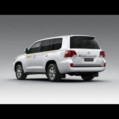 Grand New Avanza 2015 Type E Toyota Yaris Trd Exhaust Land Cruiser | Globe Motors