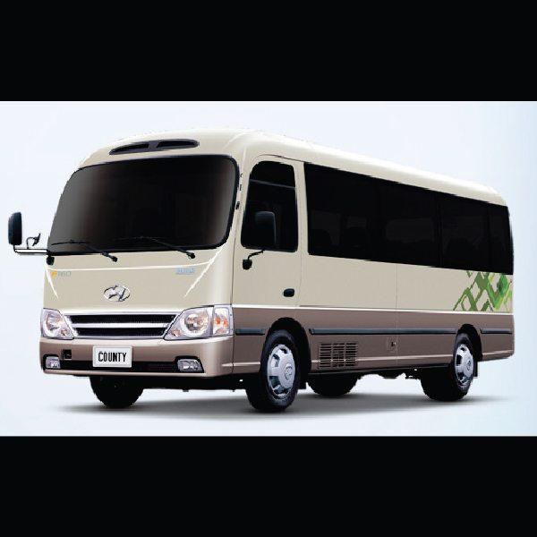 grand new avanza 2016 type e harga g 2015 hyundai county bus   globe motors