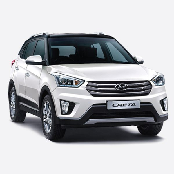 grand new avanza e 2016 all yaris trd hyundai creta | globe motors