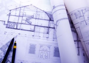 Wydział Architektury PK