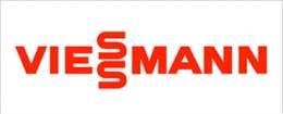 Viessmann logo ramka