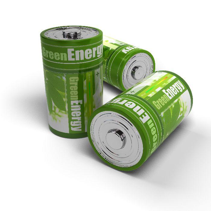 magazynowanie energii