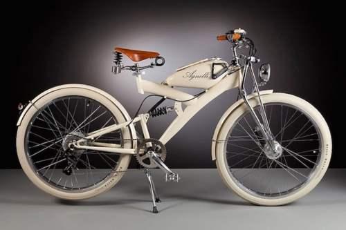 Milano Bici Bicycle 2