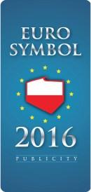 EuroSymbol Innowacji 2016 dla Spirvent