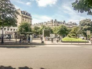 City Tree Green City Solutions Paris