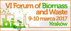 Forum of Biomass and Waste