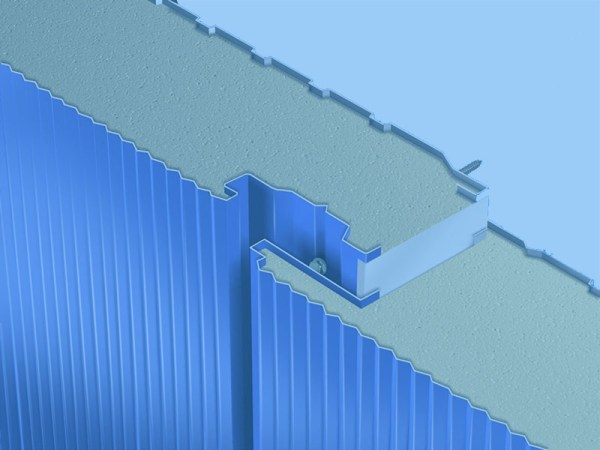 Products Insulated Roof Panels Wall Panels Pvc
