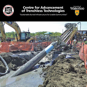 Centre for Trenchless Technology