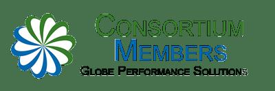 GPS Consortium Members
