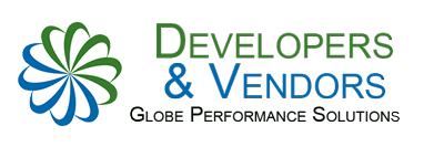 GLOBE Performance Solutions Helps Developers and Vendors