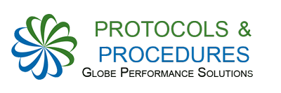 Protocols & Procedures