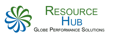 GPS Resource-Hub