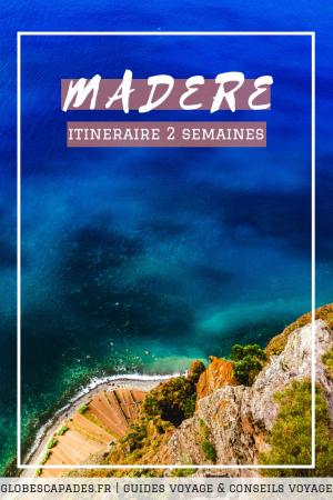 Découvrez en détails notre programme Madère. On vous dit quoi faire à Madère grâce à deux itinéraires: Nord/Est et Sud/Ouest de l'île de Madère. Randonnée à Madère, visite des petits villages, levadas, Funchal... Tout pour passer un superbe voyage à Madère ! Attention, notre itinéraire Madeira se découpe en 2 articles.