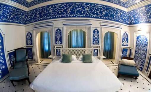 Royal Heritage Haveli, Jaipur