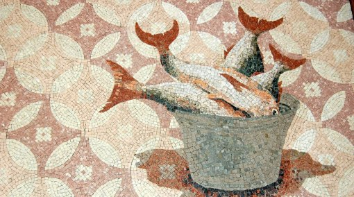 Mosaics Guesthouse, nr Jaipur