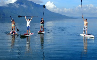 13 Great Day Trips from Manila