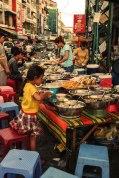 Phnom Penh 17