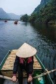 Ninh Binh 16