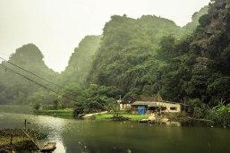 Ninh Binh 23