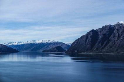 Neuseeland 6