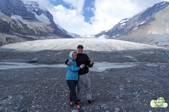 Icefield8