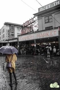 Seattle 14