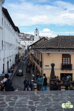 Quito3