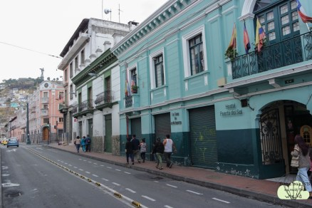 Quito5