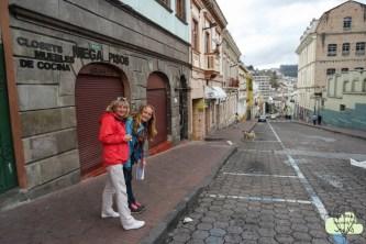 Quito8