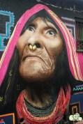 Bogota 4